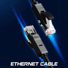 Cáp Ethernet