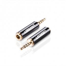 Đầu chuyển Audio 2.5mm sang 3.5mm UGREEN 20501