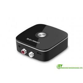 Thiết bị nhận Bluetooth 4.1 Music Receiver Ugreen 30445