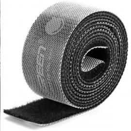 Dây Dán Velcro Tiện Dụng, Dài 1m - UGREEN 40353
