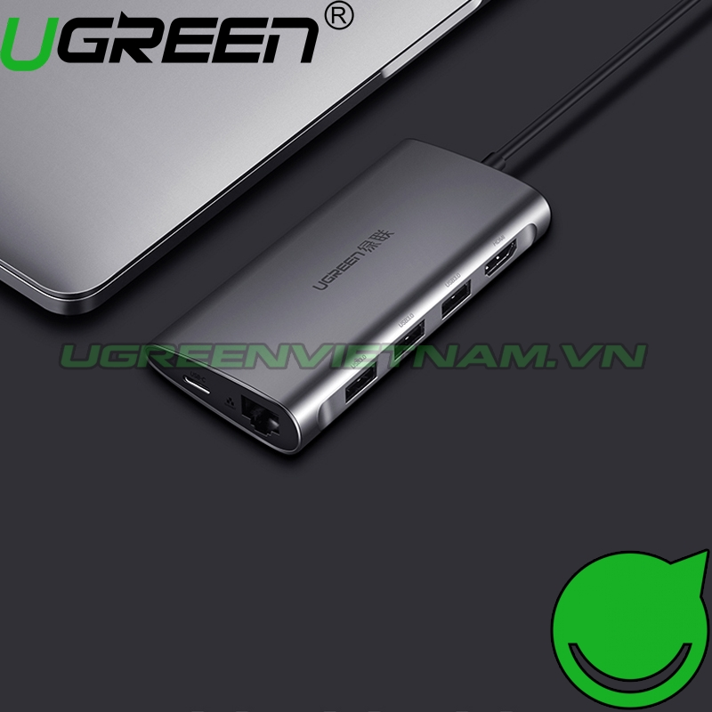 usb-c-to-hdmi-usb-3-0-lan-1gbps-card-reader-ugreen-50516