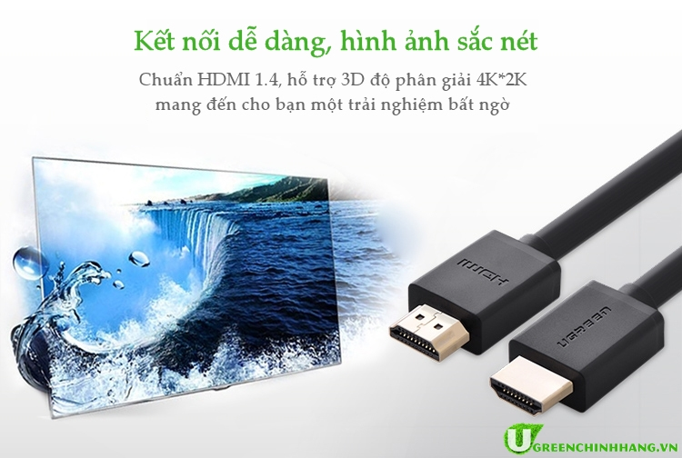 cap-hdmi-1-4-ugreen-10106-day-hdmi-dai-1m