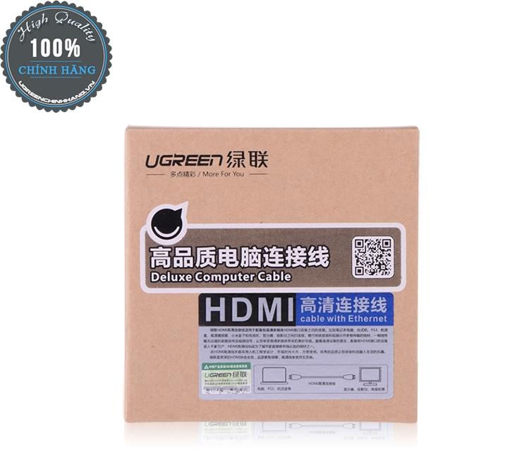 cap-hdmi-2-0-ugreen-10293-ho-tro-3d-4k-2k-dai-3m