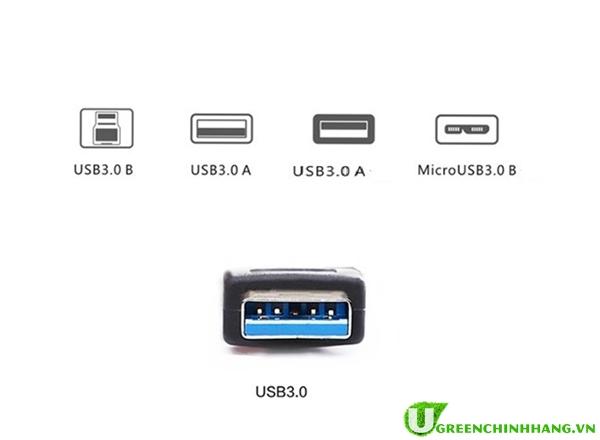 cap-usb-3-0-det-2-dau-dai-1m-chinh-hang-ugreen-10803