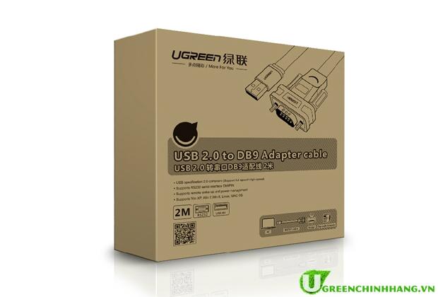 san-pham/cap-usb-to-com-3m-ugreen-20221