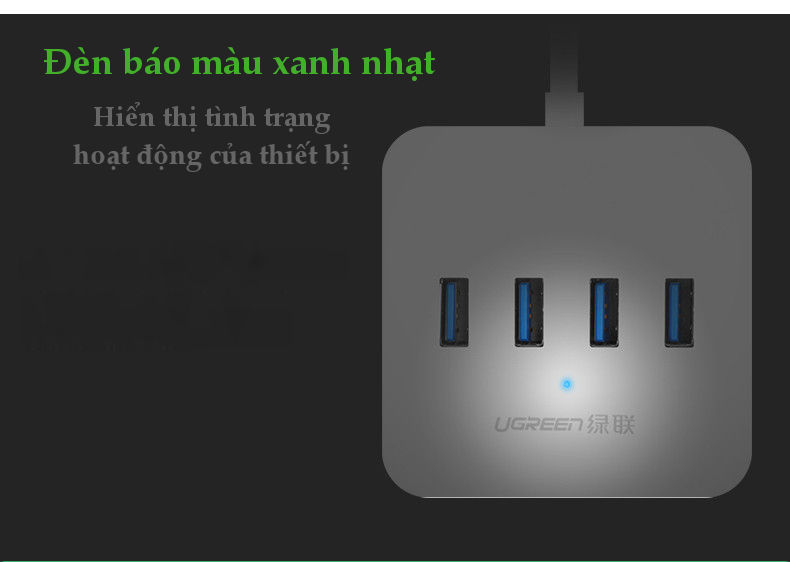 hub-usb-3-0-4-cong-dung-cho-usb-type-c-ugreen-30316-cao-cap-chinh-hang