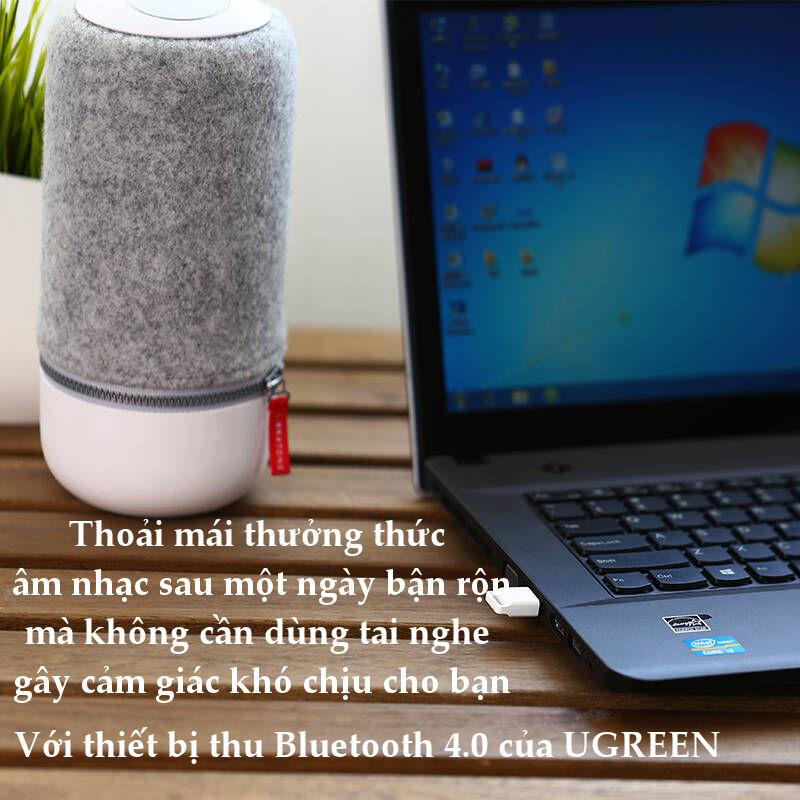 usb-bluetooth-4-0-cao-cap-ugreen-30443-mau-trang
