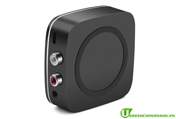 thiet-bi-nhan-bluetooth-4-1-music-receiver-ugreen-30445