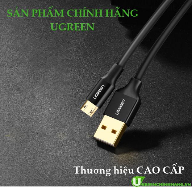 cap-micro-usb-2-0-ugreen-30851-dai-1m