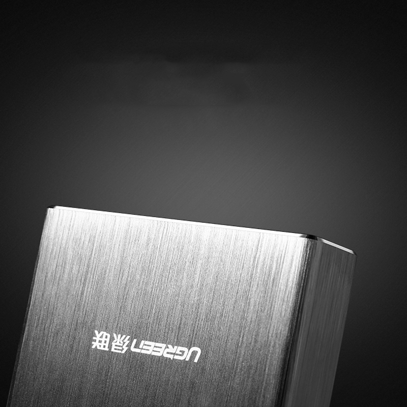 cap-chuyen-hdmi-to-hdmi-audio-va-1-cong-quang-spdif-7-1-ugreen-40281