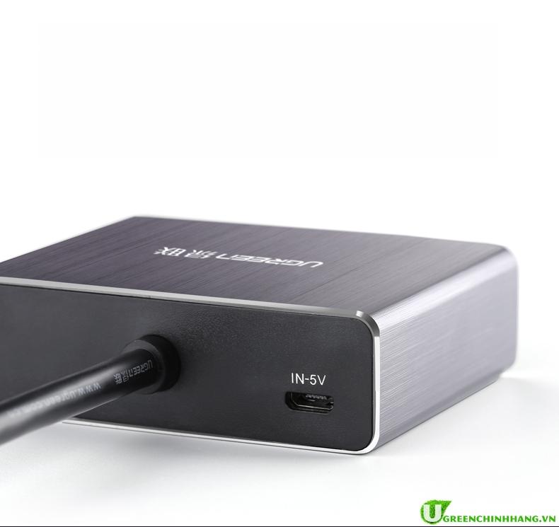 cap-chuyen-doi-hdmi-to-vga-audio-va-1-cong-quang-spdif-ugreen-40282