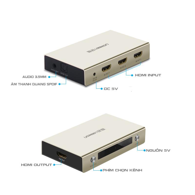 bo-gop-hdmi-3-vao-1-ra-optical-va-audio-3-5-cao-cap-ugreen-40369