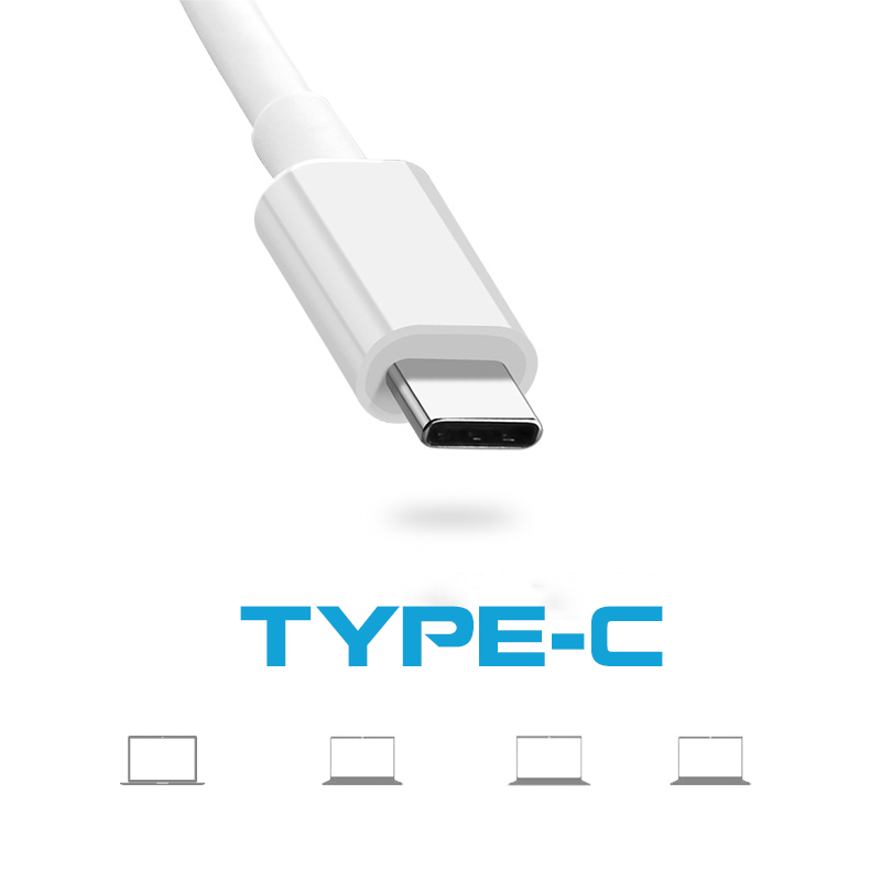 usb-type-c-to-hdmi-usb-3-1-gen-1-cao-cap-ugreen-40374