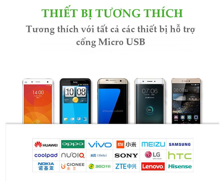 cap-sac-micro-usb-ugreen-40397-boc-vai-jeans-cao-cap-chinh-hang-dai-1m