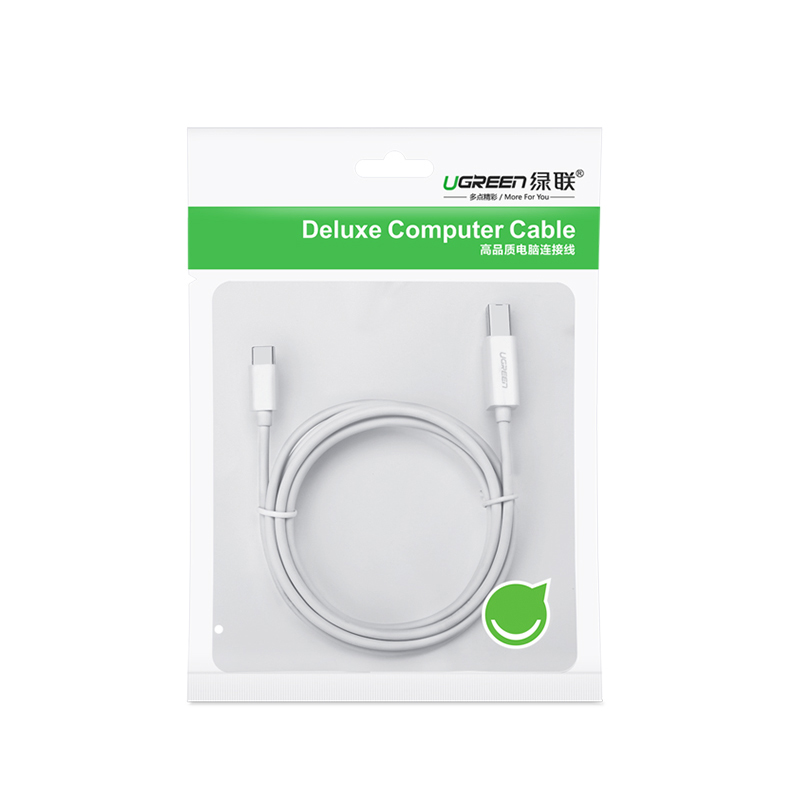 cap-usb-c-to-usb-b-1-5m-ugreen-40417