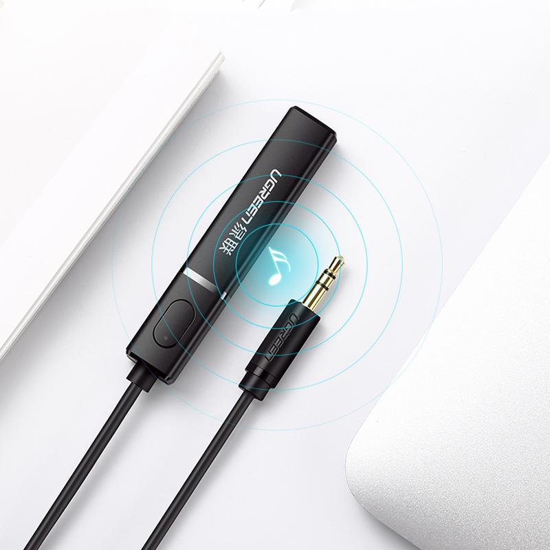 bo-phat-am-thanh-bluetooth-4-2-ugreen-40761-dung-cho-tivi-pc-laptop-tivi-box-cong-3-5mm