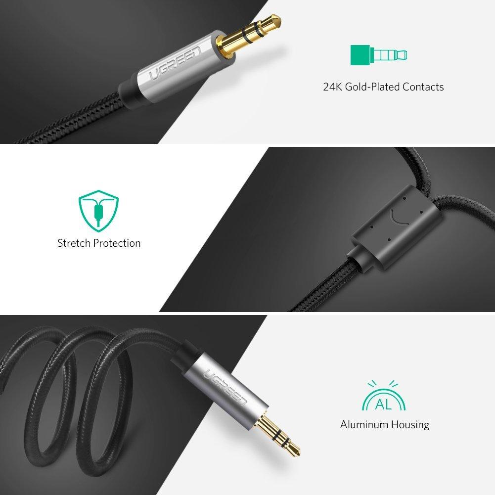 cap-audio-3-5mm-sang-2-dau-rca-cao-cap-dai-1m5-ugreen-40842