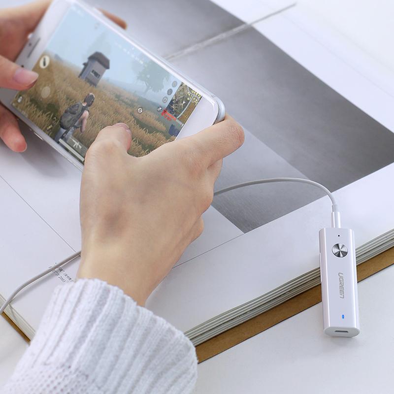 bluetooth-audio-receiver-thiet-bi-bluetooth-4-2-dung-cho-tay-nghe-ho-tro-mic-ugreen-40854
