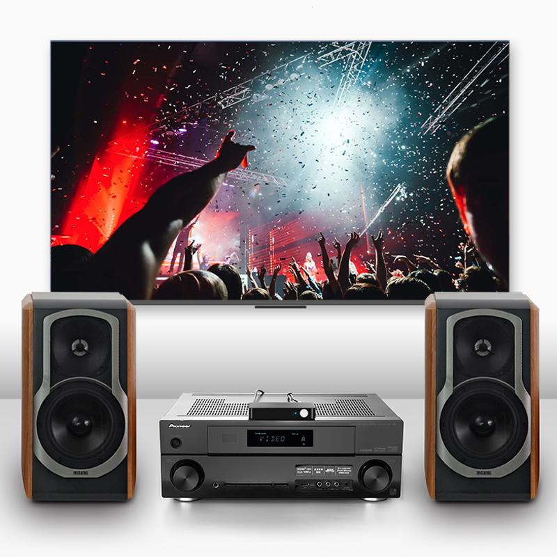 bo-nhan-am-thanh-bluetooth-4-2-music-receiver-da-nang-4-trong-1-ugreen-40856