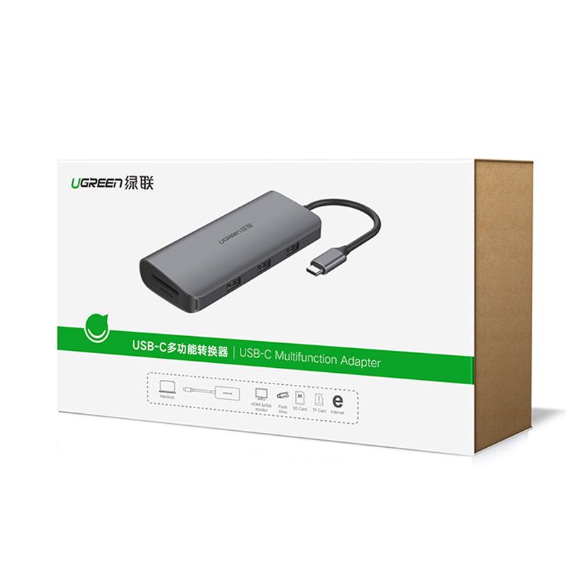 bo-chuyen-usb-c-to-hdmi-vga-usb-3-0-lan-1gbps-card-reader-da-nang-ugreen-40873