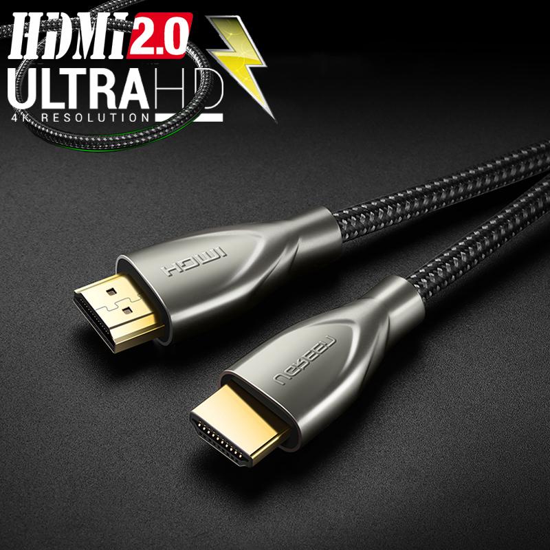 cap-hdmi-2-0-dai-3m-carbon-cao-cap-ugreen-50109-ho-tro-3d-4k60hz