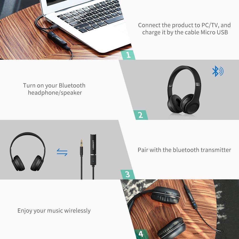 bo-phat-am-thanh-bluetooth-4-2-optical-ugreen-50213-dung-cho-tivi-pc-laptop-tivi-box
