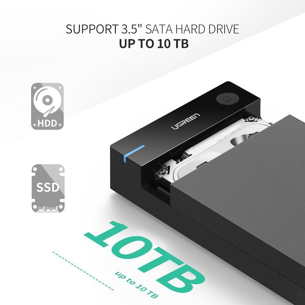 hdd-box-3-5-sata-usb-3-0-ho-tro-hdd-10tb-ugreen-50422