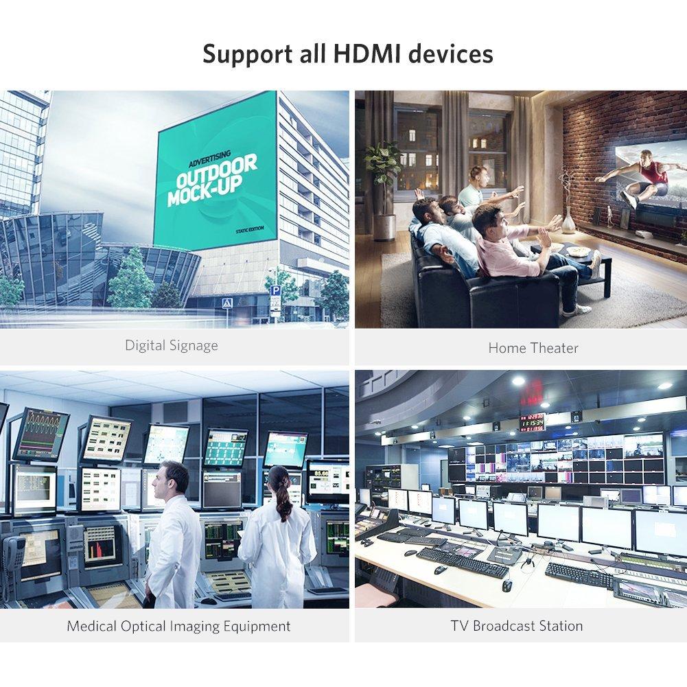 cap-hdmi-2-0-soi-quang-dai-2m-ho-tro-4k60hz-hdr-cao-cap-ugreen-50715