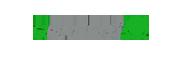 UGREEN VIỆT NAM - NHÀ PHÂN PHỐI CHÍNH HÃNG - HOTLINE 0908444989